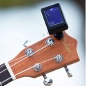 Accessories for stringed instruments