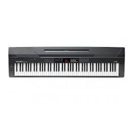 KA90 PIANOFORTE DIGITALE PORTATILE SERIE  KURZWEIL