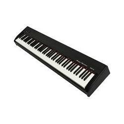 Pianoforte digitale ORLA Stage Starter