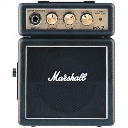 mini amplificatore per chitarra