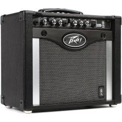 amplificatore per chitarra