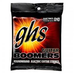 GHS GHS GB-TNT (10-52)