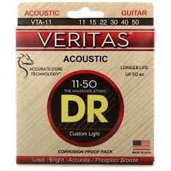 DR VERITAS  VTA-11