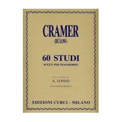 CRAMER 60 STUDI