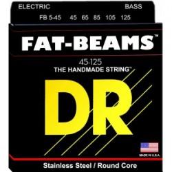 DR STRINGS FB5-45