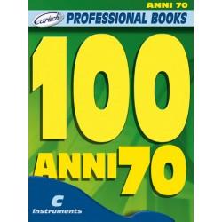 carish professional books 100 anni 70