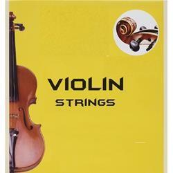 Muta per Violino Stainless Steel