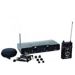 DB TECHNOLOGIES Eme One In ear monitor